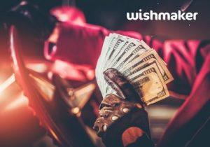 Wishmaker Casino Bonuses