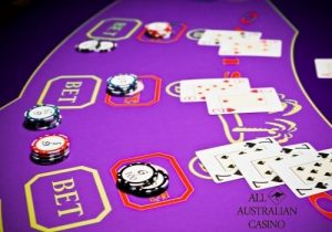 All Australian Casino Game Variety and Software