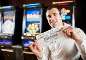 New Casino Coupons USA